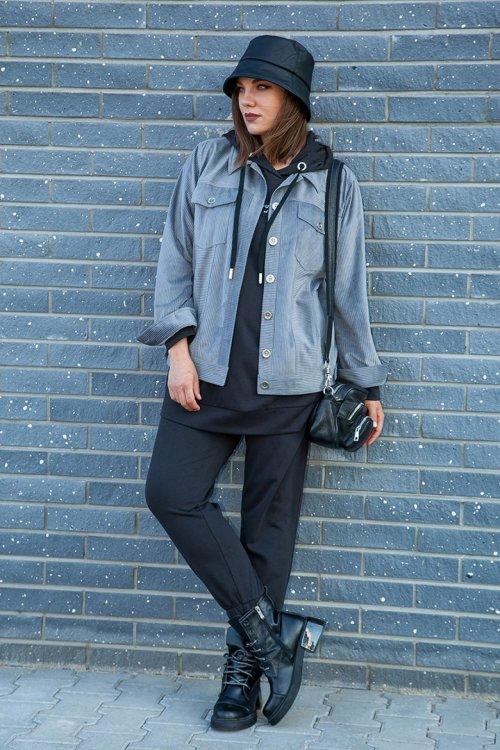 Куртка ЛС-060 от DressyShop