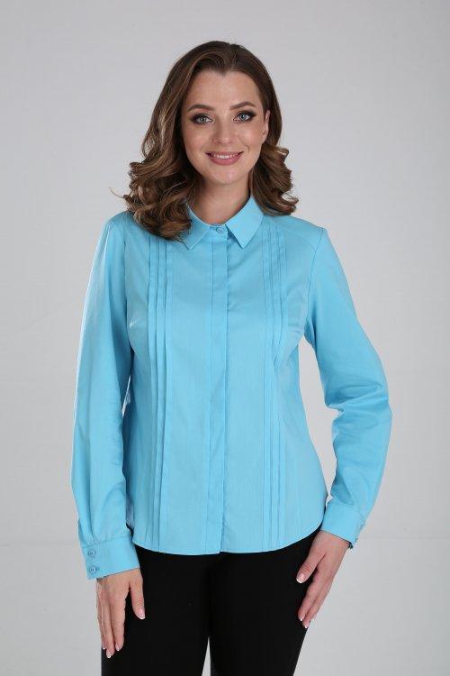 Рубашка МОД-279 от DressyShop