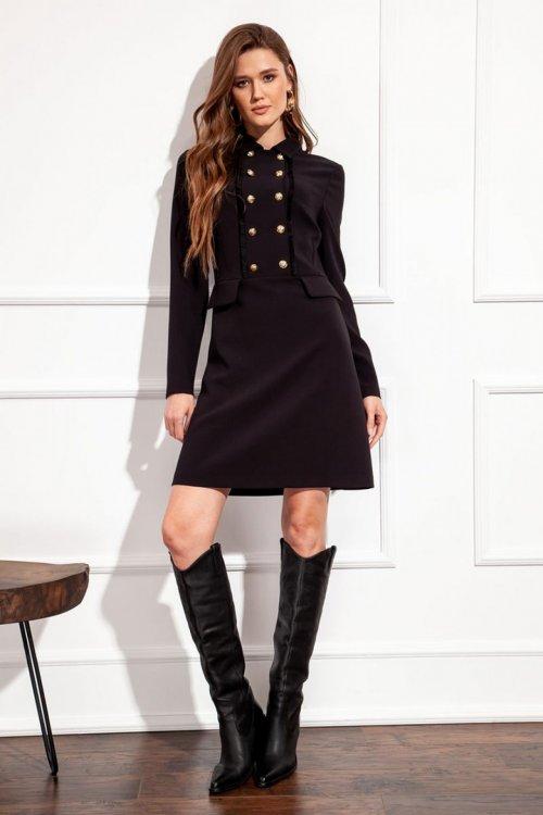 Платье НЛ-50099 от DressyShop