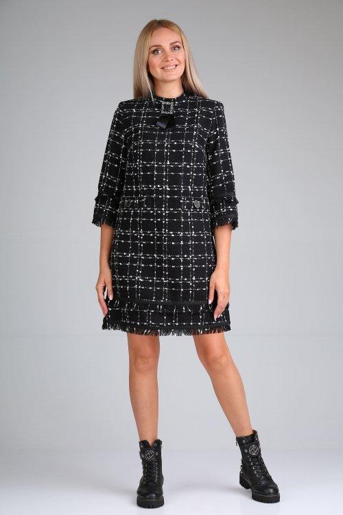 Платье МУ-585 от DressyShop