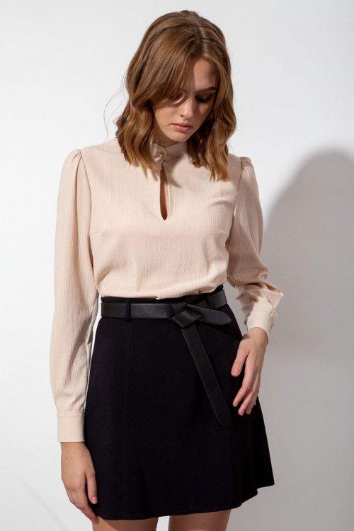 Блузка СЕ-2043 от DressyShop