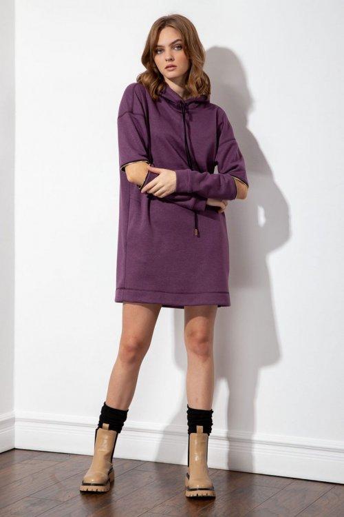 Платье СЕ-5051 от DressyShop