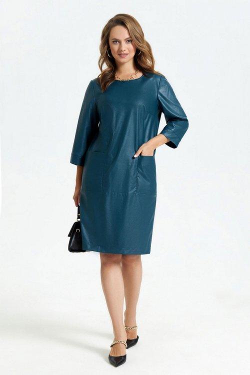 Платье ТЗ-2675 от DressyShop