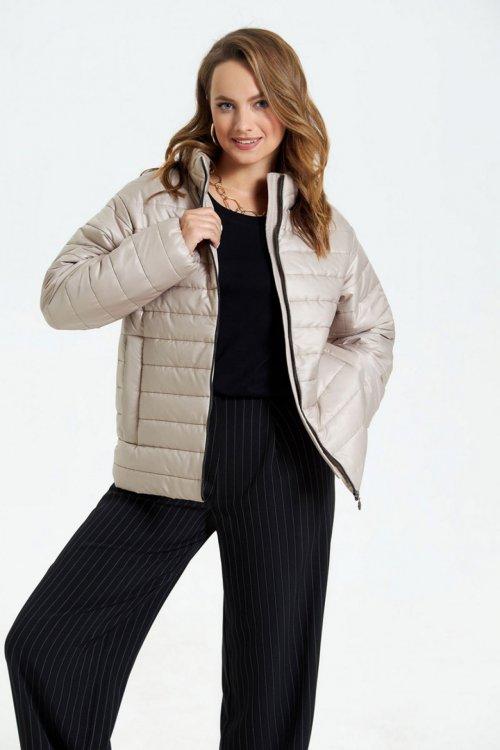 Куртка ТЗ-2691 от DressyShop