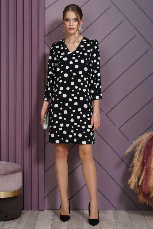Платье АЛ-1500 от DressyShop