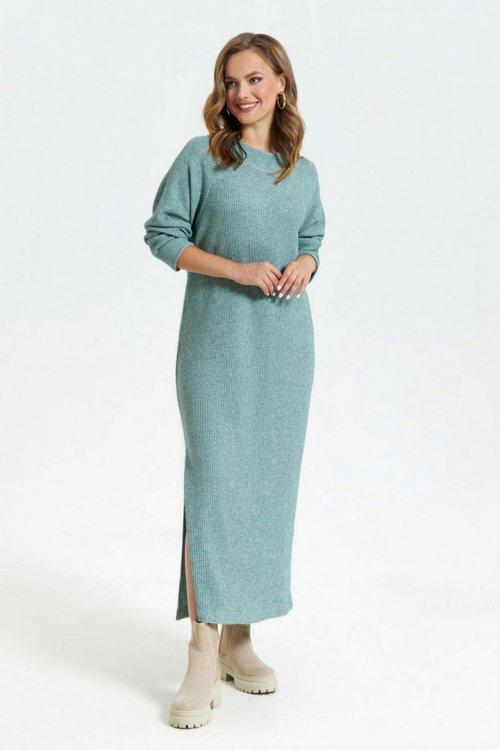 Платье ТЗ-2943 от DressyShop