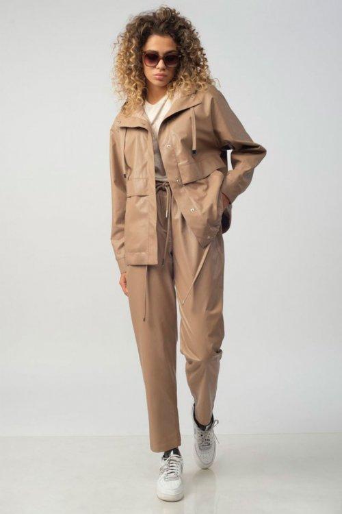 Куртка СЧ-7269 от DressyShop