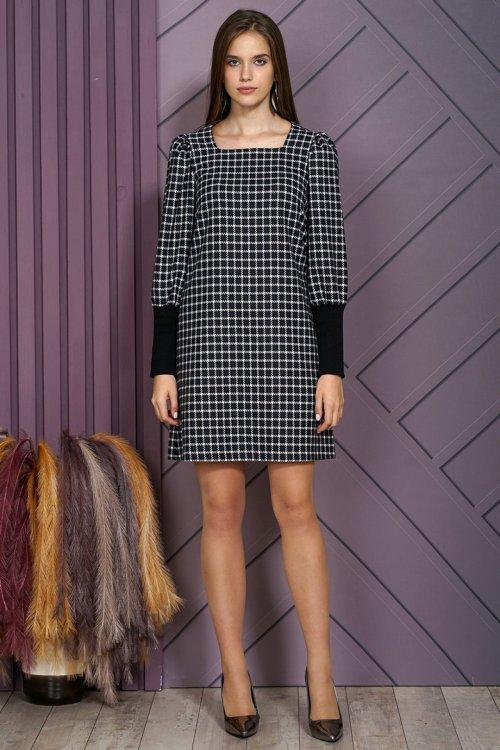 Платье АЛ-1534 от DressyShop