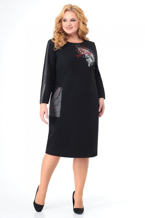 Платье МСТ-999 от DressyShop