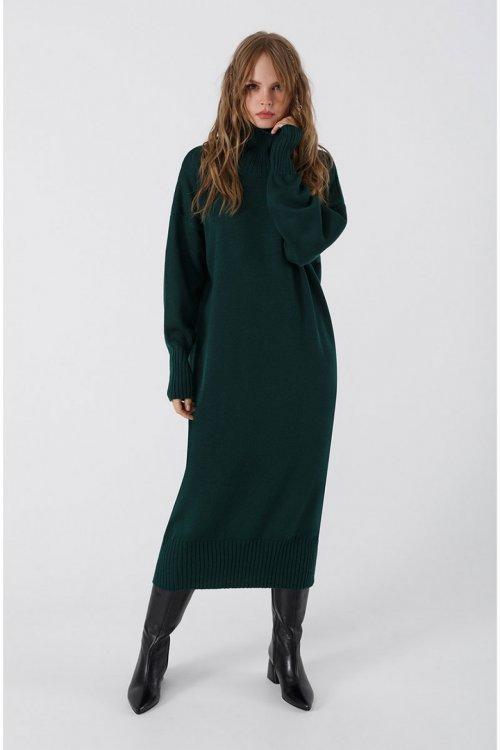Платье ПИРС-2507 от DressyShop
