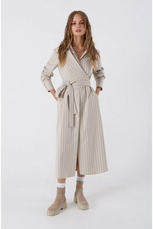 Платье ПИРС-3369 от DressyShop