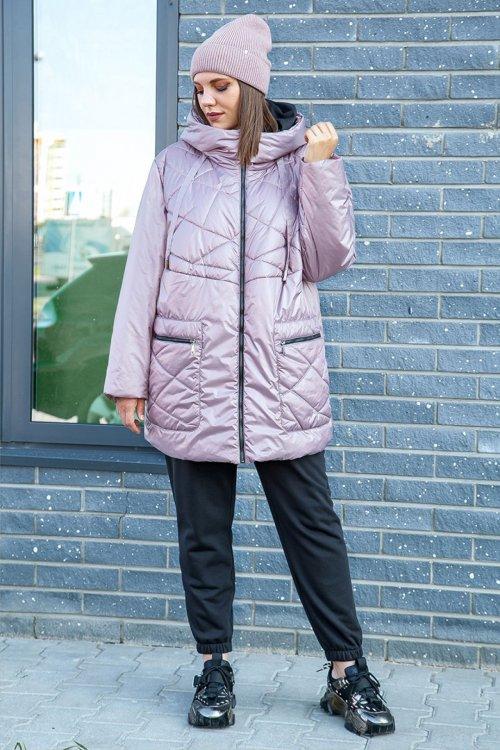 Куртка ЛС-6325 от DressyShop
