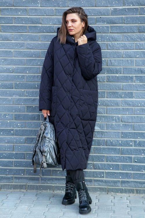 Пальто ЛС-5006 от DressyShop