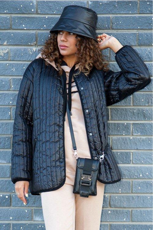 Куртка ДГ-6328 от DressyShop