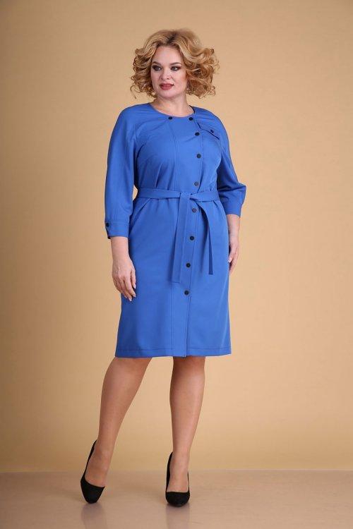 Платье КС-1942 от DressyShop