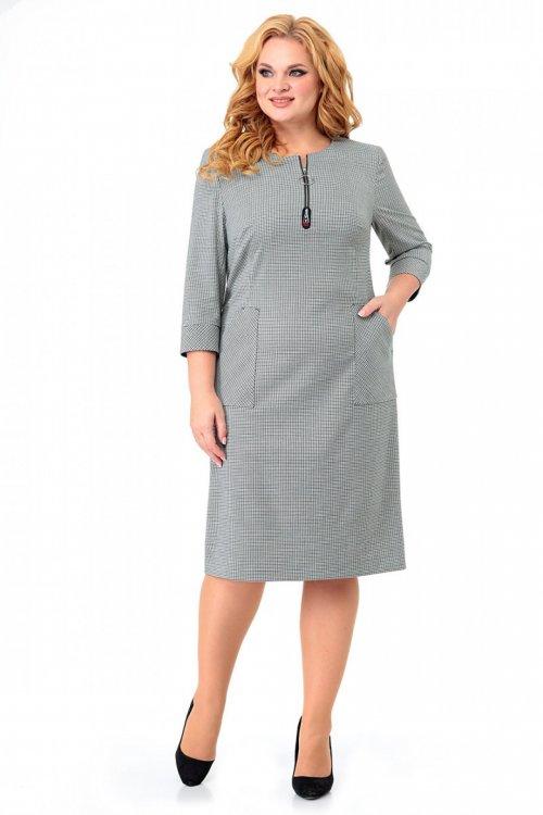 Платье МСТ-980 от DressyShop