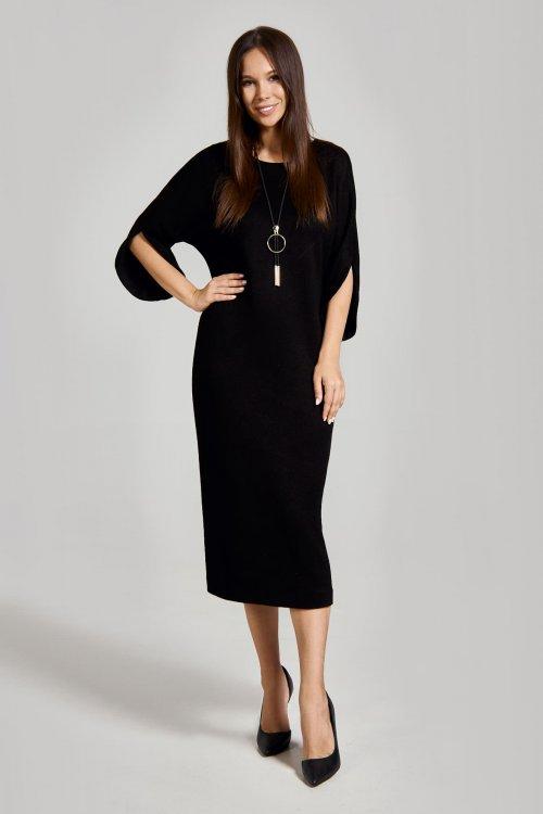 Платье ФФ-1318 от DressyShop