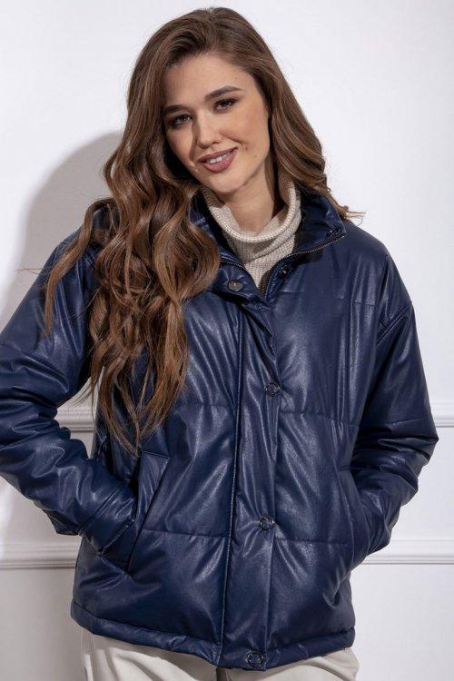 Куртка НЛ-10191 от DressyShop