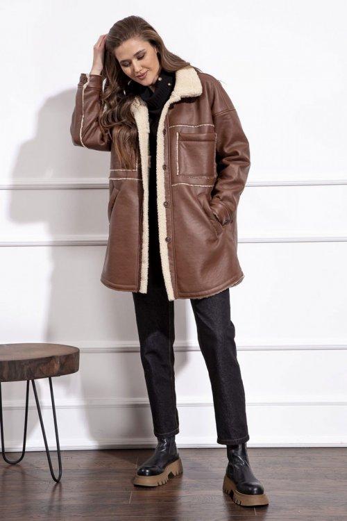 Куртка НЛ-10269 от DressyShop