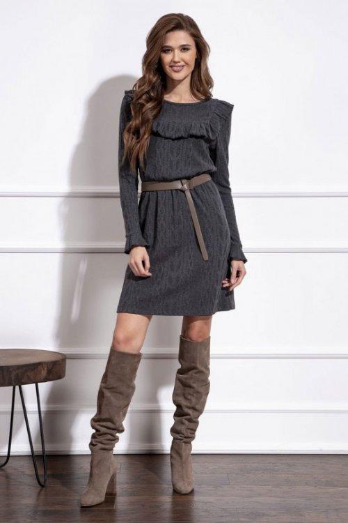 Платье НЛ-50153 от DressyShop