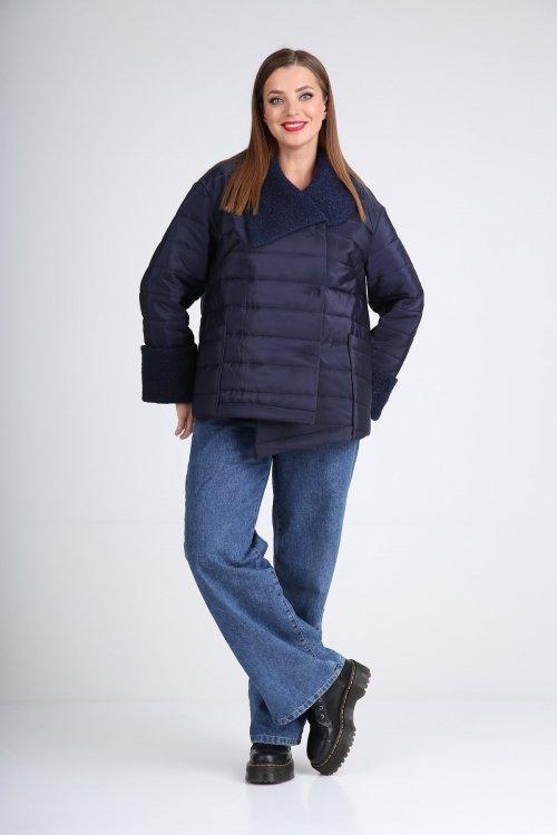 Куртка АК-85003 от DressyShop