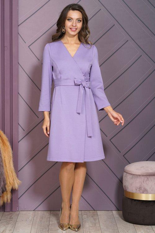 Платье АЛ-1548 от DressyShop