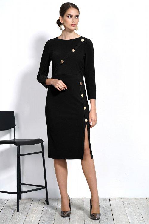 Платье АЛ-1560 от DressyShop