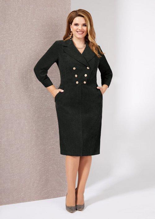 Платье МФ-5027 от DressyShop