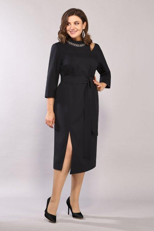 Платье МУ-622 от DressyShop