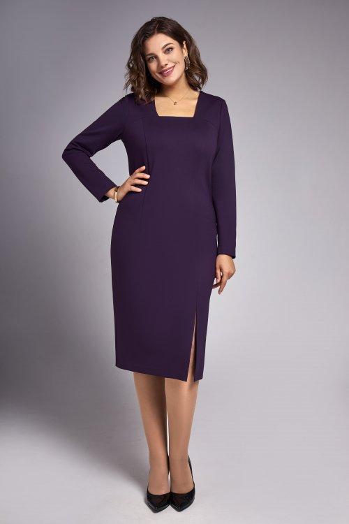 Платье ИВА-1319 от DressyShop