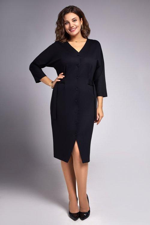 Платье ИВА-1320 от DressyShop