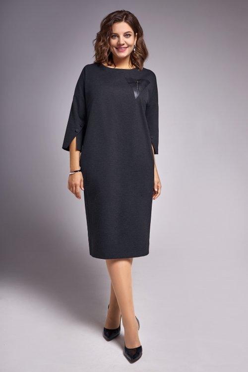 Платье ИВА-1330 от DressyShop