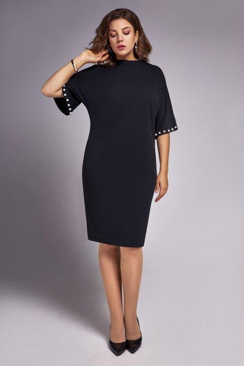 Платье ФФ-50 от DressyShop