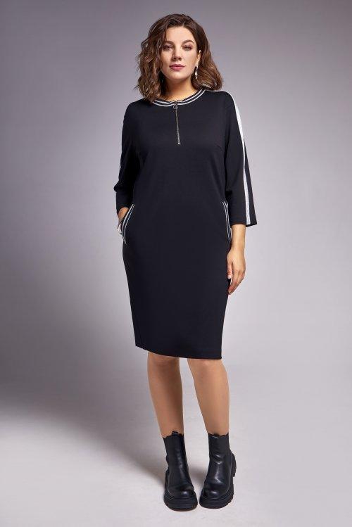 Платье ФФ-147 от DressyShop