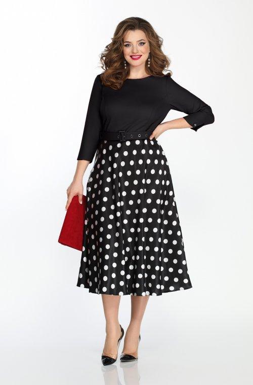 Платье ТЗ-323 от DressyShop