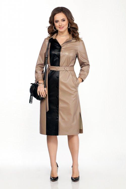 Платье ТЗ-2051 от DressyShop