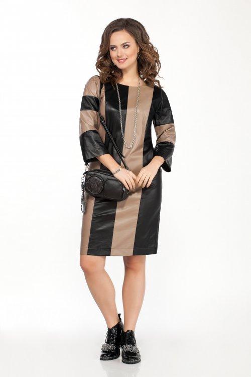 Платье ТЗ-2059 от DressyShop
