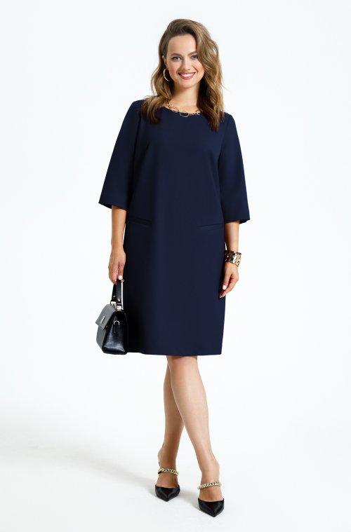 Платье ТЗ-2946 от DressyShop