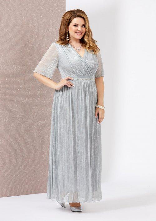 Платье МФ-4778 от DressyShop