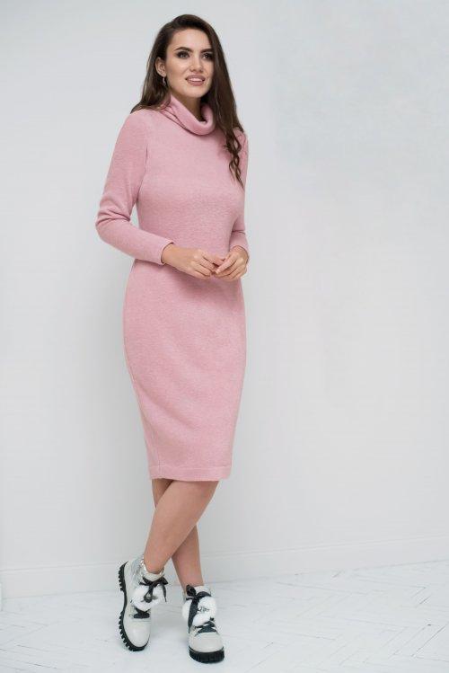 Платье Ю-22-799 от DressyShop