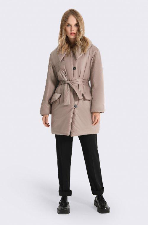 Куртка ПИРС-2501 от DressyShop