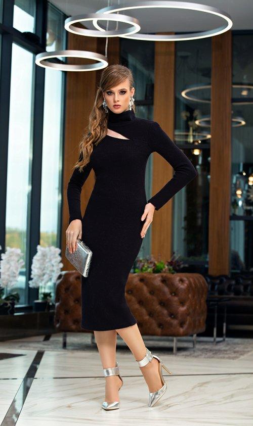 Платье ДИВА-1356 от DressyShop